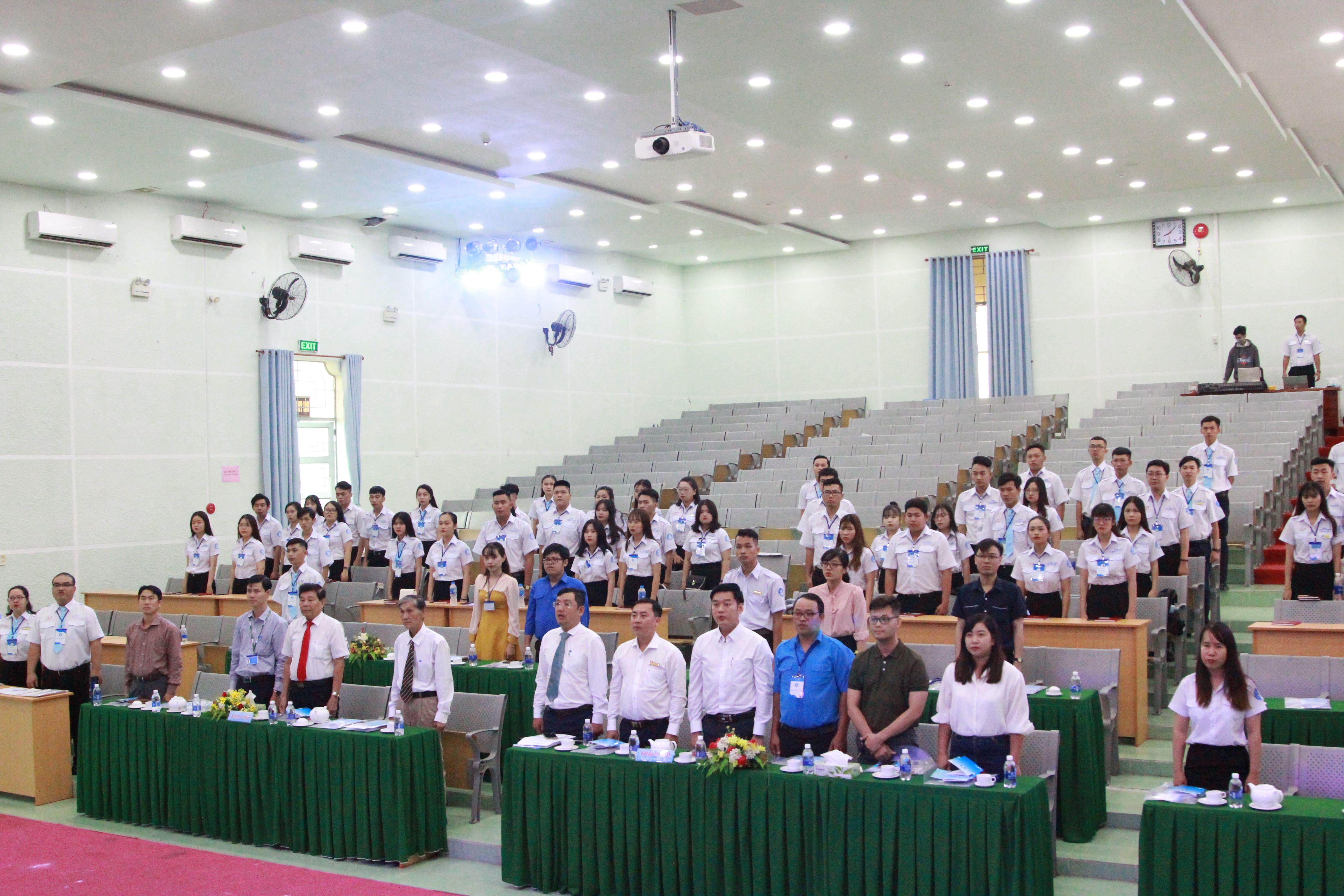 hội-sinh-viên-trường-đại-học-tây-đô-tổ-chức-thành-công-đại-hội-nhiệm-kỳ-2020-–-2023