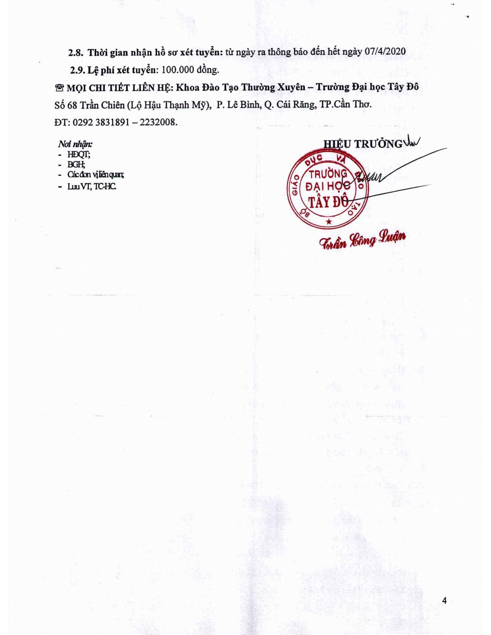 thong-bao-tuyen-sinh-vua-hoc-vua-lam-vb2-dot1-2020-4